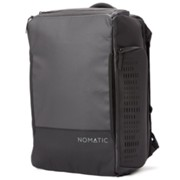 30L Travel Bag V2