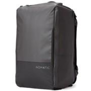 40L Travel Bag V2
