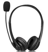 AWD-MC830