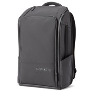 Backpack V2