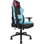 HATSUNE MIKU Gaming Chair