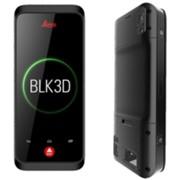 Leica BLK3D