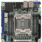 C422 WSI/IPMI