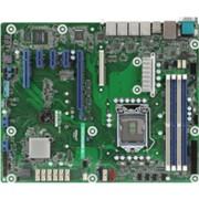 E3C242D4M-4L