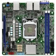 E3C246D2I