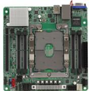 EPC621D4I-2M