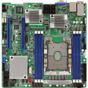 EPC621D6U-2T16R