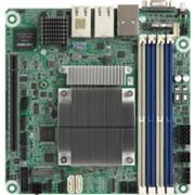 EPYC3251D4I-2T