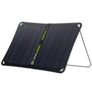 Nomad 10 V2 Solar Panel