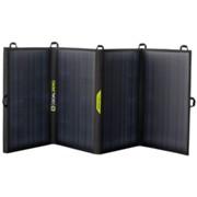 Nomad 50 V2 Solar Panel