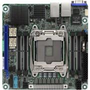 X299 WSI/IPMI