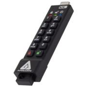 Aegis Secure Key 3NXCシリーズ