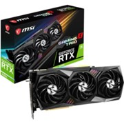GeForce RTX 3090 GAMING X TRIO 24G