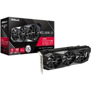 Radeon RX 5700 XT Challenger Pro 8G OC