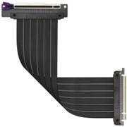MasterAccessory Riser Cable PCIe 3.0 x16 Ver.2