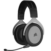 HS75 XB WIRELESS