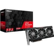 RADEON RX 6800 16G