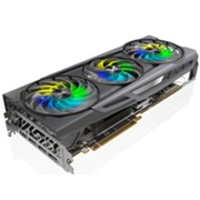 SAPPHIRE NITRO+ Radeon RX 6800 XT OC 16G GDDR6 SPECIAL EDITION