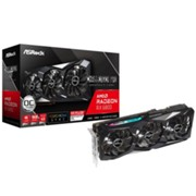 Radeon RX 6800 Challenger Pro 16G OC