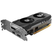 ZOTAC GAMING GeForce GTX 1650 LP GDDR6