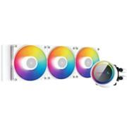 GAMMAXX L A-RGBシリーズ
