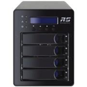 SSD6540シリーズ