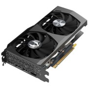 ZOTAC GAMING GeForce RTX 3060 Twin Edge OC