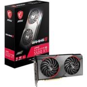 Radeon RX 5500 XT GAMING X 8G J