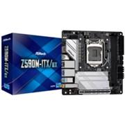 Z590M-ITX/ax