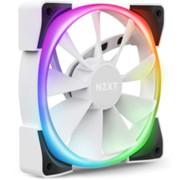 Aer RGB 2シリーズ