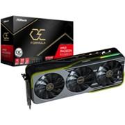 Radeon RX 6900 XT OC Formula 16G
