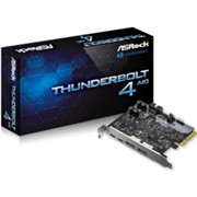 Thunderbolt 4 AIC