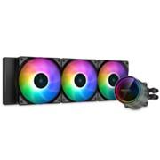 CASTLE EX A-RGBシリーズ