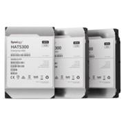 HAT5300シリーズ