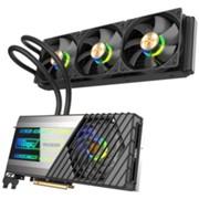 SAPPHIRE TOXIC Radeon RX 6900 XT OC 16G GDDR6 Extreme Edition