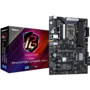Z590 Phantom Gaming 4/ac+