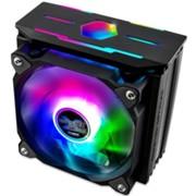 CNPS10X OPTIMA II RGBシリーズ