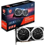 Radeon RX 6700 XT MECH 2X 12G OC