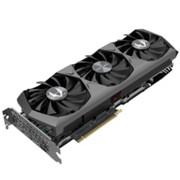 ZOTAC GAMING GeForce RTX 3080 Ti Trinity