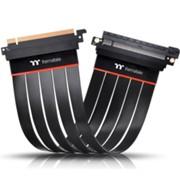 PCI Express Extender Cable PCI-E4.0シリーズ