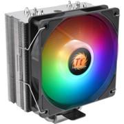UX210 ARGB Sync