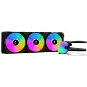 Lumen RGBシリーズ