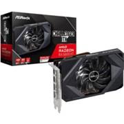 Radeon RX 6600 XT Challenger ITX 8G