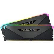VENGEANCE RGB RTシリーズ