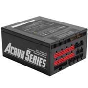 ACRUXシリーズ