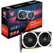 Radeon RX 6600 MECH 2X 8G