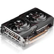 SAPPHIRE PULSE Radeon RX 6600 8G GDDR6