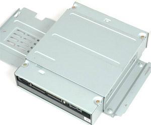 R330 製品画像