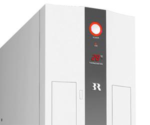 R340 製品画像
