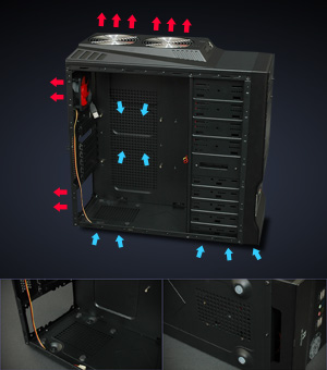 R460 製品画像